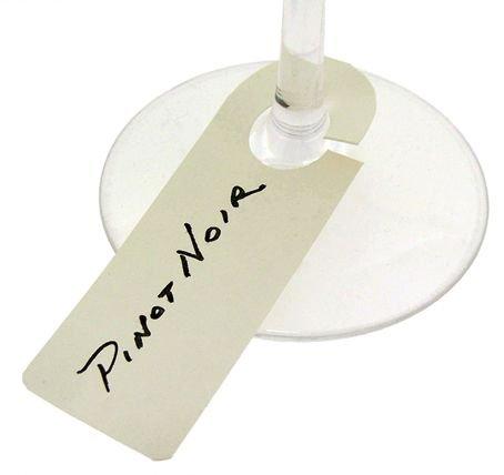wine-flight-stemware-tags-set-of-100