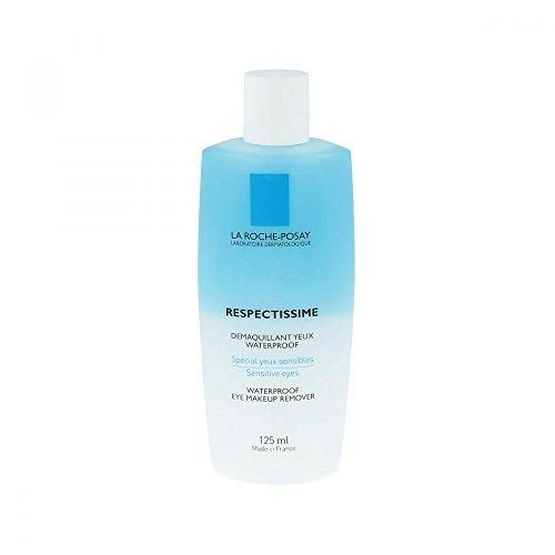 Roche Posay Respect.augen Make up Entferner 125 ml