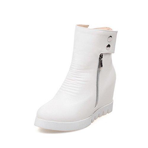 adeesu-stivali-da-neve-donna-bianco-white-36