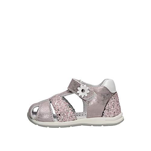 new product 0fe65 7aff8 Balocchi scarpe - Classifica & Recensioni - Migliori Marche ...