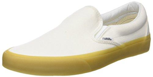 Sneaker Vans Vans Classic Slip-on