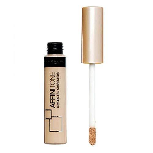 Maybelline, Maquillaje corrector - 1 unidad