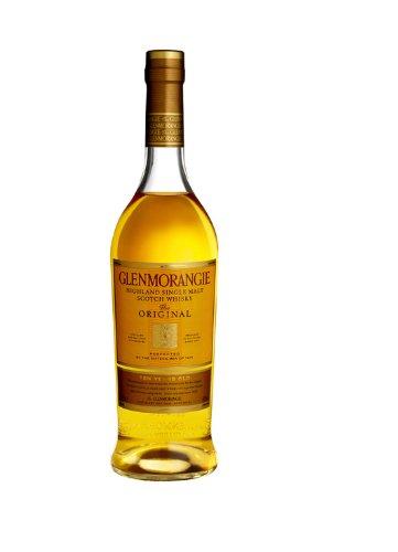 glenmorangie-original-single-malt-scotch-whisky-1x-15l