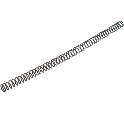 Synthesis M130 Airsoft / Softair Feder für Spring Sniper Gewehre (Bolt Action) z.B. VSR-10, L96 (Sniper Spring)