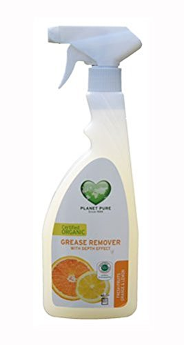 planet-pure-organic-grease-remover-spray-500ml