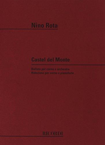 castel-del-monte-cor