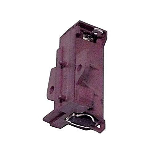 Recamania Escobilla Motor Lavadora Otsein CM2610/1-37 VHD6113D-37 49000466-49028931