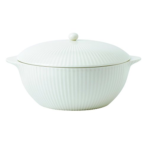 wedgwood-jasper-conran-tisbury-covered-vegetable-dish