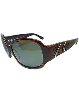Joop Damen Sonnenbrille UV Schut