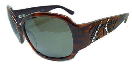 Joop Damen Sonnenbrille UV Schutz Braun
