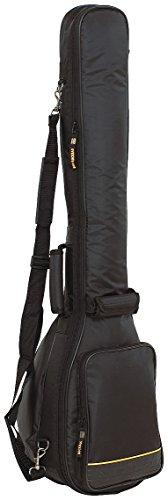 ROCKBAG RB 20302 B Deluxe Shortneck Baglama Bag für Turkish Instrument schwarz