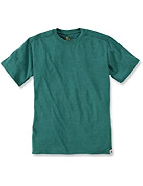 Carhartt Maddock T-shirt
