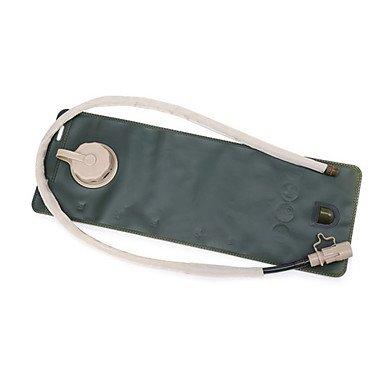 SUNNY KEY-Wanderrucksäcke@2.5 L Ärmel Camping & Wandern Camping / Wandern / Erkundungen Eingebaute Kesseltasche EVA Khaki