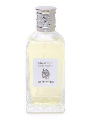 etro-shaal-nur-eau-de-toilette-en-vaporisateur-100-ml