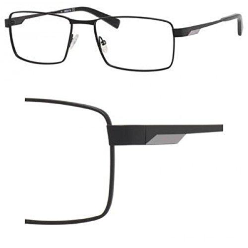 claiborne-claiborne-232-xl-0003-negro-mate-gafas