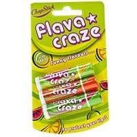chapstick-flavacraze