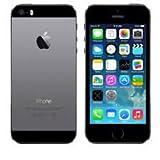 iPhone 5s 16 gb von Apple überholt