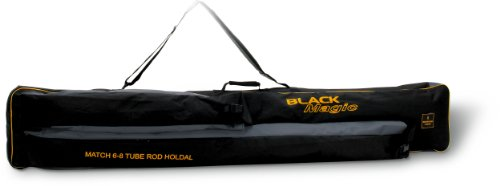 Browning Black Magic Match Fourreau pour cannes à...