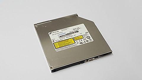 DVD/CD RW Brenner Laufwerk komp. Mit HP 15-ay046ng