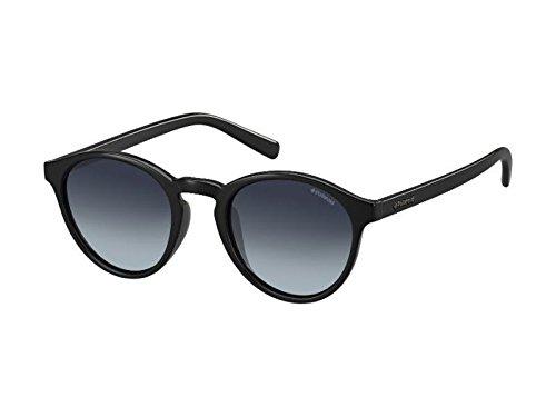 Polaroid – Gafas de sol Redondas PLD 1013/S para hombre