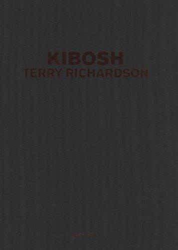 Kibosh (Limitierte Ausgabe)