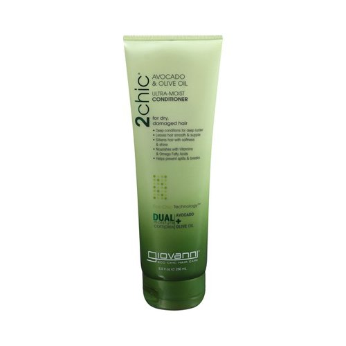 giovanni-cosmetics-2chic-avocado-and-olive-oil-ultra-moist-conditioner-85-oz-by-giovanni-cosmetics-i