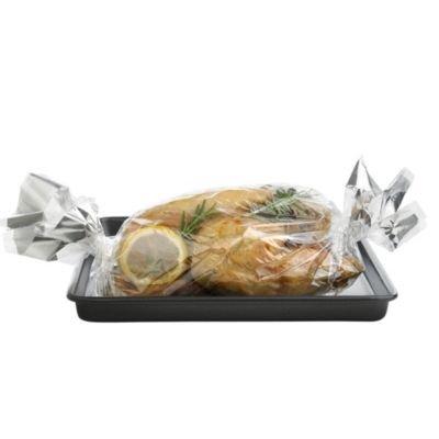 lakeland-wrap-roast-chicken-turkey-roll-45cm-x-10m