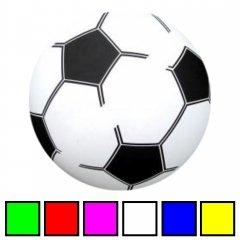 älle Strandbälle PVC Kunststoff Ball 18 cm ()