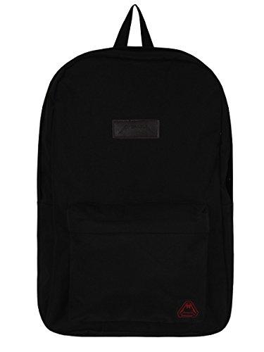 metallica-black-logo-rucksack-schwarz