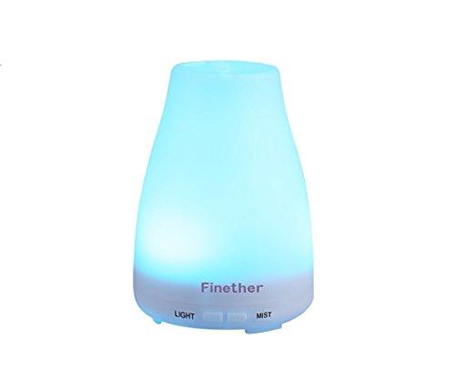 mini-ultraschall-luftbefeuchter-duftzerstauber-duft-aroma-diffuser-mit-7-led-farbwechsel-atherische-