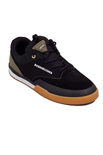 dc-shoes-cole-lite-3-s-baskets-mode-men-9d-black