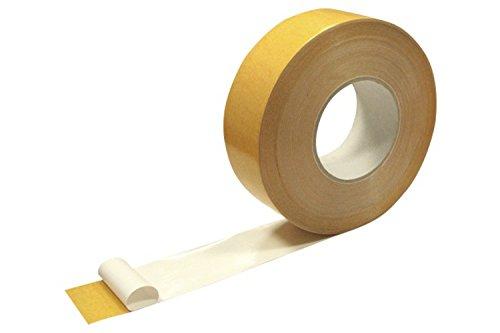 self-2545-tape-double-sided-medium-yellow