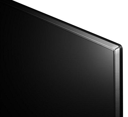 LG 123 cm (49 inches) 49UJ652T 4K UHD LED Smart TV