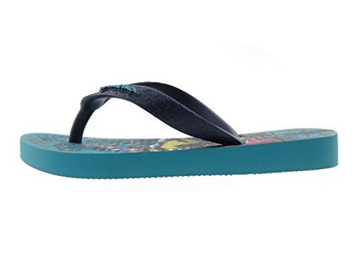 ipanema-ciabatte-infradito-hot-wheels-authentic-bambino-8210421770-blu-taglia-25-26