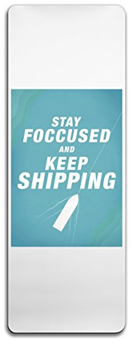 stay-focused-and-keep-shipping-non-slip-yoga-mat-exercise-practice-your-daily-yoga-pilates-or-fitnes