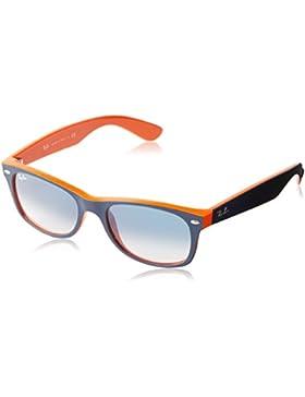 Ray-Ban - 2132, Occhiali da sole da uomo