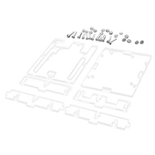 enclosure-enceinte-boite-transparent-boitie-en-acrylique-pour-arduino-uno-r3