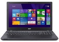 Acer Aspire E5-551-T49Z (NX.MLDSI.008)