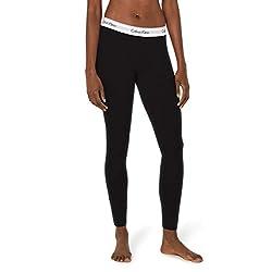 Calvin Klein underwear...
