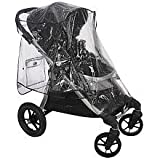 Best Babies R Us Baby Strollers - babies r us Stroller rain Cover Review