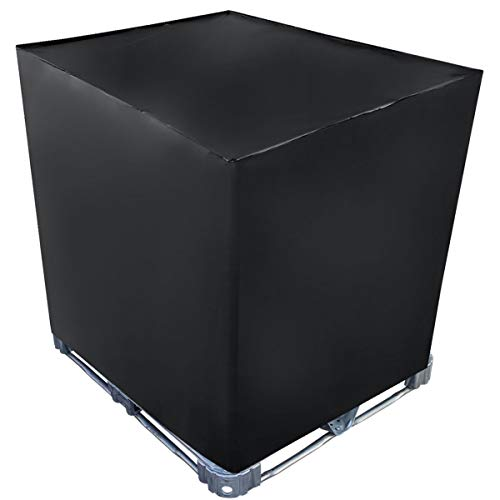 Container Container Cover