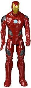 Avengers-AVN-Titan-Hero-Action-Figure-Assorted