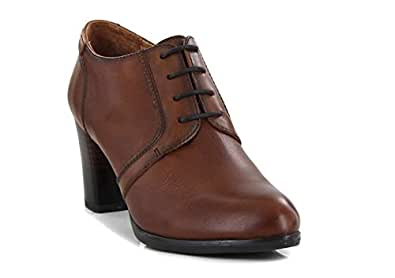 5705 Viena W3n Sacs Chaussures Pikolinos Et Sx5AwqYx