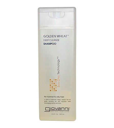 giovanni-cosmetics-shampoo-grano-dorato