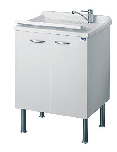 negrari-6007sk-lavatoio-lavapanni-in-nobilitato-idrofugo-bianco-l60-x-60-x-85h-cm