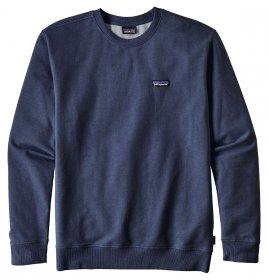 herren-sweater-patagonia-p-6-label-mw-crew-sweater