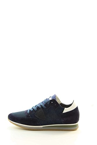 Philippe Model TRLU Sneakers Uomo *