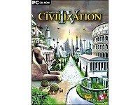 Preisvergleich Produktbild Sid Meier's Civilization 4 - Vielfach ausgezeichnet,  in 3D!