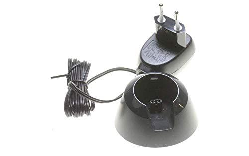 Alimentation Support Accessoire Pour Pieces Soins Corporels Petit Electromenager Calor