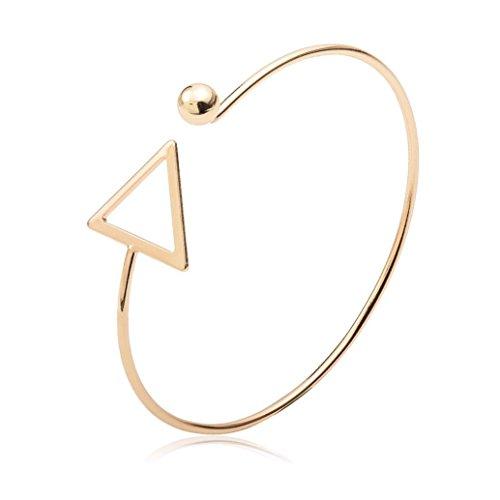 fulltimer-creux-triangle-brassard-armband-bracelet-trendy-bijoux-or